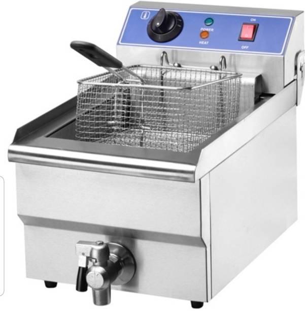WAVE TAP FRYER12L 12 L Electric Deep Fryer