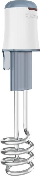 HAVELLS IMMERSION ROD HB-15 1500 W Immersion Heater Rod