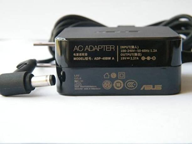 ASUS ADP-45BWA 45 W Adapter