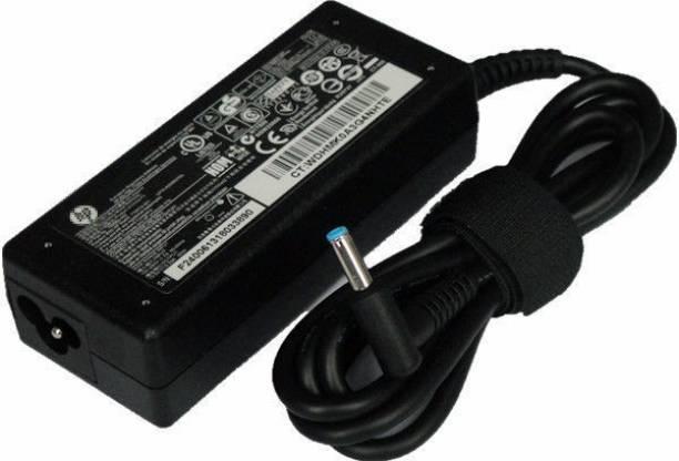 HP 710412-001, 709985-002, 65 W Adapter