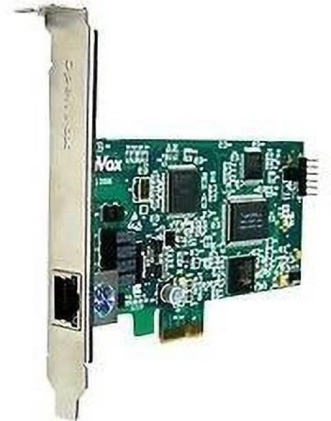 Classicnetwork PCI EXPRESS LAN CARD Network Interface Card