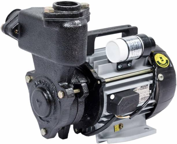 kirloskar Jalraaj 1HP Centrifugal Water Pump