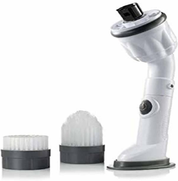 GTC Plastic Wet and Dry Brush