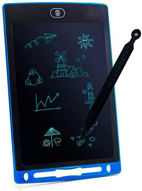 Samarth Electronic Writing Tablet