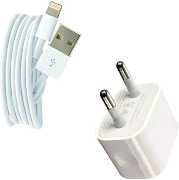 Signz Wall Charger Accessory Combo for Motorola EX212