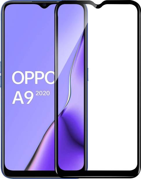 Flipkart SmartBuy Edge To Edge Tempered Glass for Mi Redmi 9a, Redmi 9i, Poco C3, Mi Redmi 9i, Realme C11, Realme C12, Realme C15, Realme C3, Realme 5, Realme 5s, Realme 5i, Realme Narzo 10, Realme Narzo 10a, Realme Narzo 20, Realme Narzo 20a, Realme Narzo 30a, Oppo A9 2020, Oppo A5 2020, Oppo A31, Micromax in 1b, Gionee Max Pro, Realme C20, Realme C21, Realme C25, Realme C25s, Motorola Moto G10 Power, Motorola Moto G30, Motorola Moto E7 Power, Oppo A53s, Samsung Galaxy F12, Samsung Galaxy F02s, Micromax IN 2B, Realme C11 2021, POCO M2 Reloaded, Redmi Redmi 9 Prime, POCO M2, realme C21Y