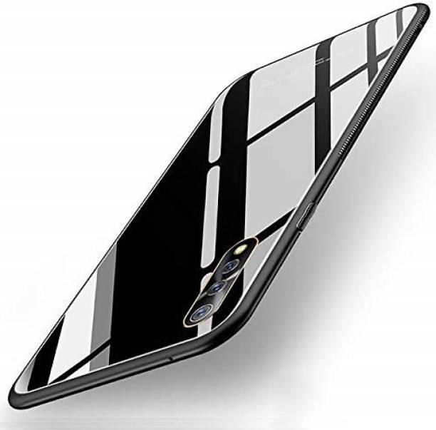 Mobile Mart Back Cover for Vivo S1, VIVO Z1x