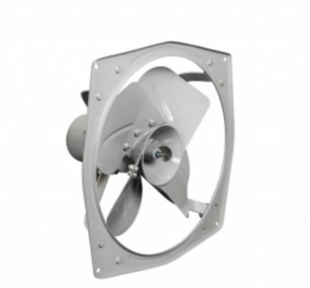 Polar CLEAN AIR EXHAUST FAN 225MM 9,, 225 mm 4 Blade Exhaust Fan