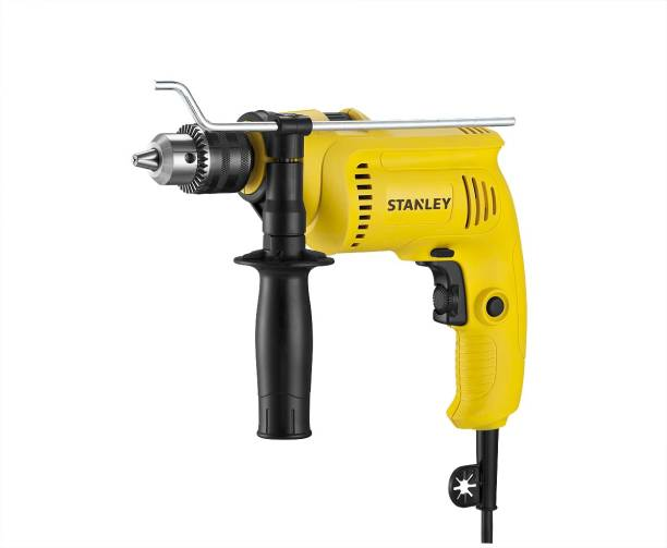 STANLEY STANLEY DRILL SDH600-IN Rotary Hammer Drill
