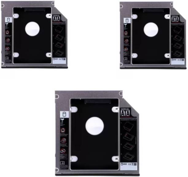 BLENDIA FGY54 hard drive caddy Internal Optical Drive