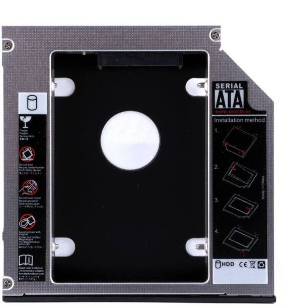 BLENDIA FDY5 hard drive caddy Internal Optical Drive