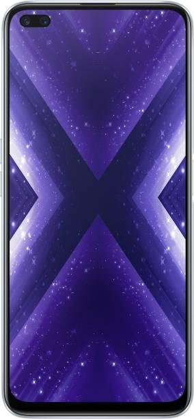 realme X3 (Arctic White, 128 GB)
