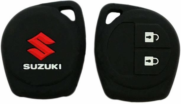 SUZUKI Car Key Cover