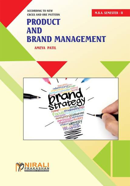 Product and Brand Management Marketing Management Specialization