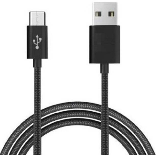 Khadoliya 1 m Micro USB Cable 1 m Micro USB Cable