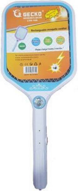 AKR Killer Fly Insect Bat/Racket Electric Insect Killer (Bat) Electric Insect Killer (Bat) Electric Insect Killer