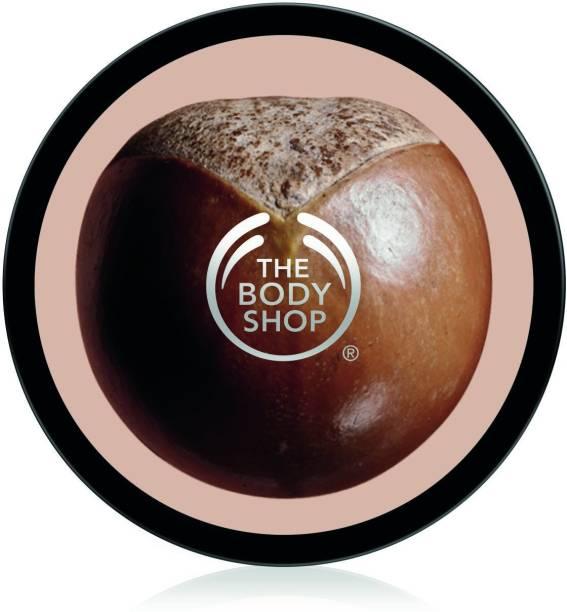 THE BODY SHOP Shea Body Butter, 200ml