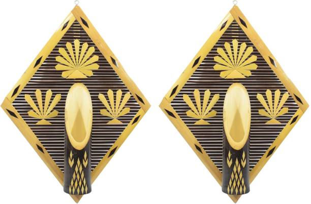 Bengal Handicrafts & Handlooms BMWH-016-001A
