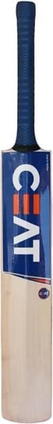 radion RB20 ceat poplar haevy blade cricket bat Poplar Willow Cricket  Bat