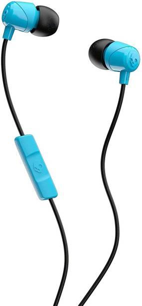 Skullcandy S2DUYK-628 Wired Headset