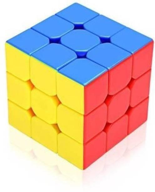 SQE Speed Magic Cube