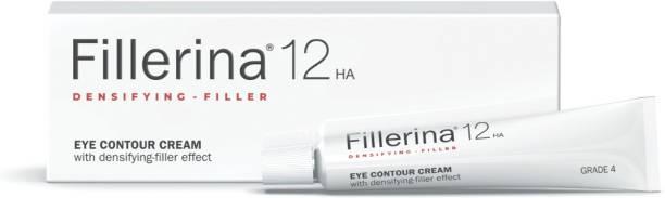 Fillerina Eye Contour Cream (Grade-4)