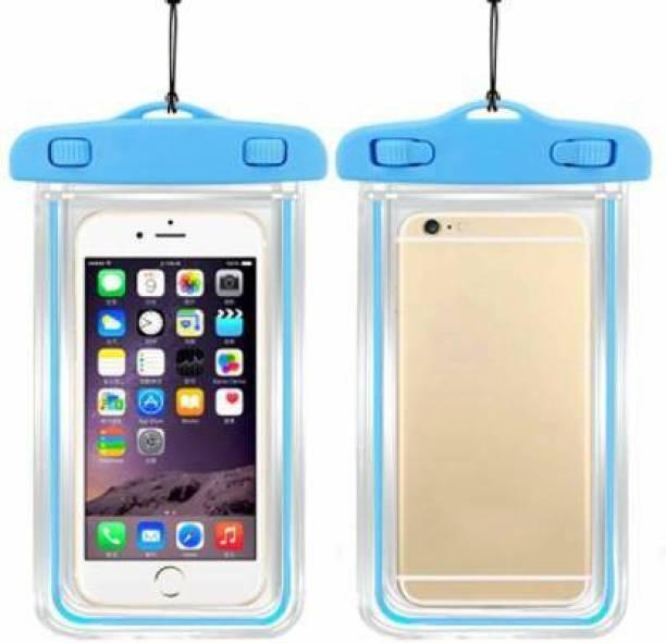 avilisto Front & Back Case for Mobile Phones