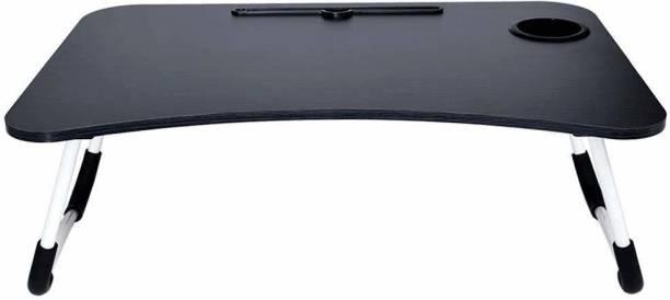 MIYANI SALES NEW Wood Portable Laptop Table