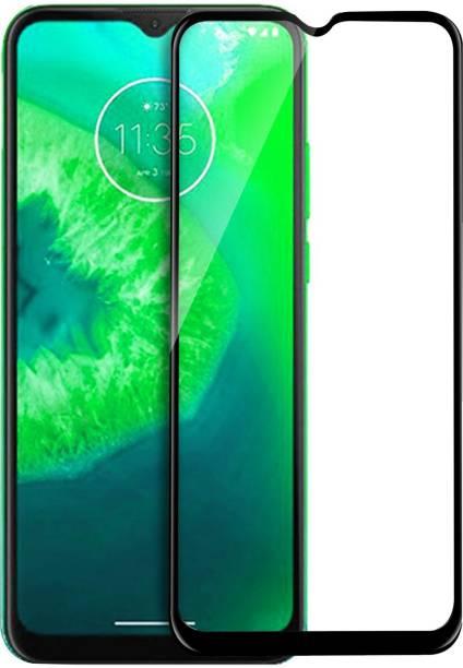 Aspir Edge To Edge Tempered Glass for Mi Redmi 9, Mi Redmi 9A, Mi Redmi 9i, Poco C3, Poco M2, Mi Redmi 9 Prime, Realme C11, Realme C12, Realme C15, Realme Narzo 20, Realme Narzo 20A, Poco M3, Realme Narzo 30A, Motorola Moto G10 Power, Moto G10 Power, Motorola Moto G30, Moto G30, Realme C20, Realme C21, Realme C22, Gionee Max Pro, Motorola Moto E7 Power, Moto E7 Power, Oppo A53s, Oppo A31, Realme Narzo 10A, Realme Narzo 10, Oppo A5 2020, Oppo A9 2020, Realme 5s, Realme 5i, Realme 5, Realme C3