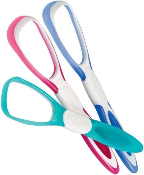 Nurpi Plastic Tongue Cleaner