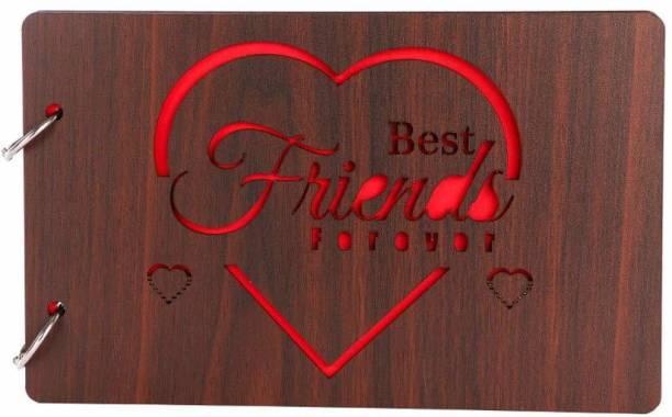 Urban handicrafts BEST FRIENDS FOREVER Album