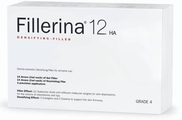Fillerina Densifying Filler (Grade-4)