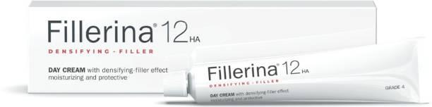 Fillerina Day Cream (Grade-4)
