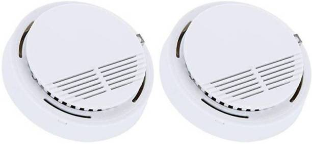 Agni Smoke Alarm