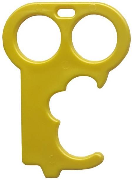 Matson 1478965 Key Chain