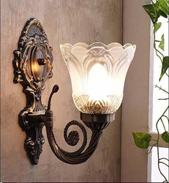 zsquarehp Uplight Wall Lamp