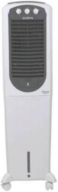 SURYA 40 L Tower Air Cooler