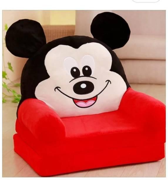 MNPJ Creations mnpj-sofa-cum-bed-4 Convertible Crib