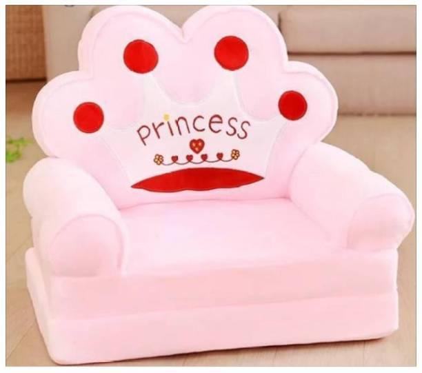 MNPJ Creations mnpj-sofa-cum-bed-2 Convertible Crib