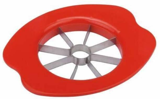 Opti Plus Apple Slicer