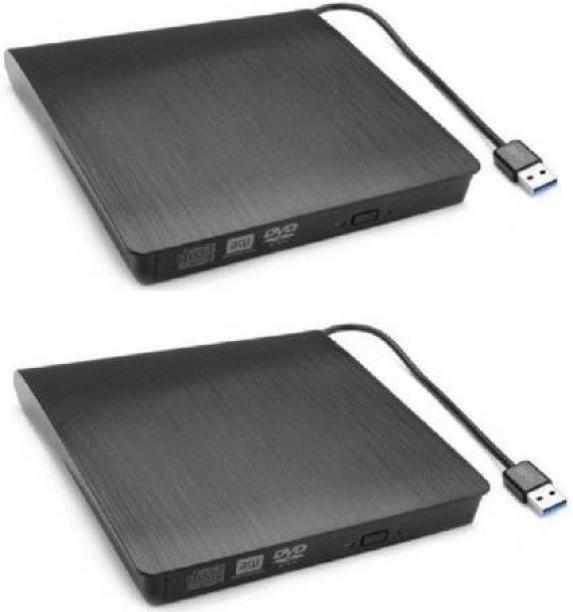 Original Laptop Internal Dual Layer 8X DVD-R DL Burner 24X CD-RW Writer for Panasonic MATSHITA DVD-RAM UJ8FB UJ-8FB UJ8FBS Super Multi 9mm Ultra Slim SATA Optical Drive Replacement Parts