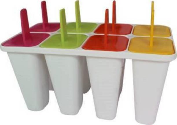 Breyers 0 ml Manual Ice Cream Maker