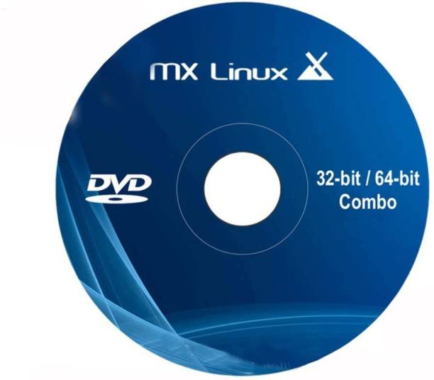 MX Linux MXLinux 64Bit and 32Bit MX Linux comes with a large amount of built in programs, with all you need for to work with and to configure your system the easiest way possible. 64Bit and 32Bit