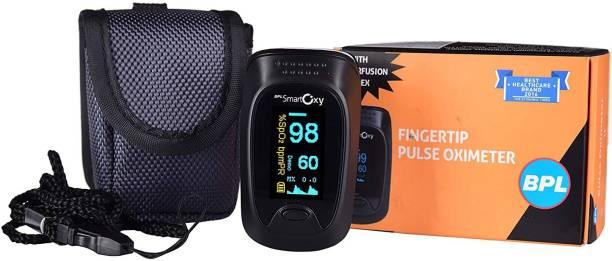 BPL SmartOxy Pulse Oximeter Pulse Oximeter