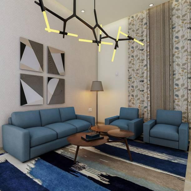 Sofa Set स फ स ट Check Sofa Sets Designs From Rs 7 990 Online At Flipkart Furniture Store