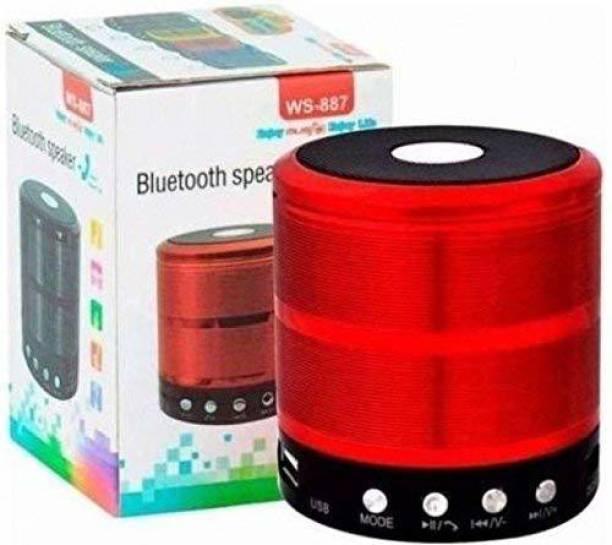 YODNSO Bluetooth Speaker 5 W Bluetooth Speaker