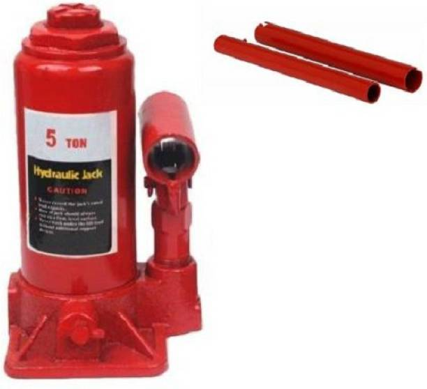 ARN Universal Jack Hydraulic Support Iron Bracket Car Truck Repair Tool Vehicle Jack Stand