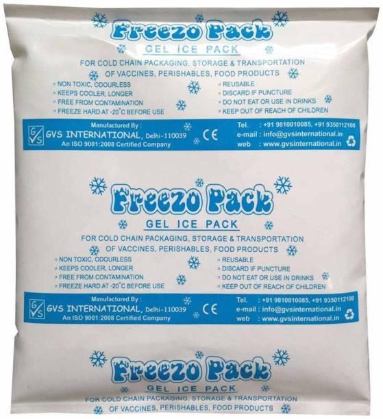 Hardik HOT COLD PACK -02 cold Pack