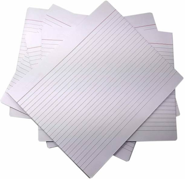 SHARMA BUSINESS X rulled 32/24 67 gsm Project Paper