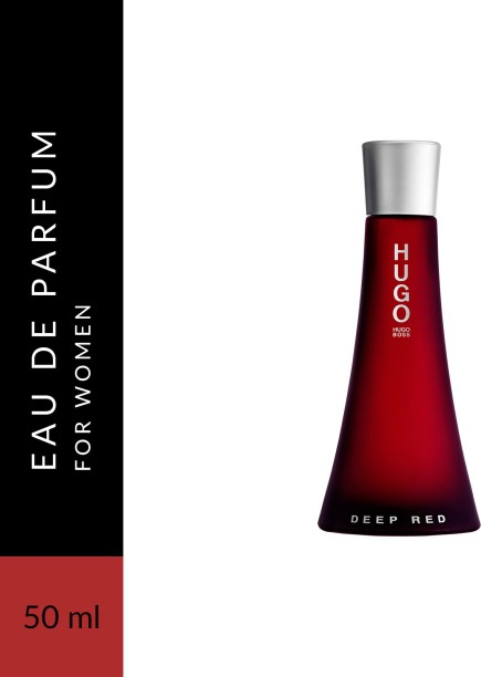 boss original perfume price